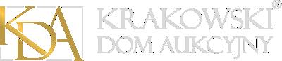 Krakowski Dom Aukcyjny