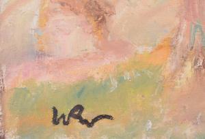 WEISS Wojciech