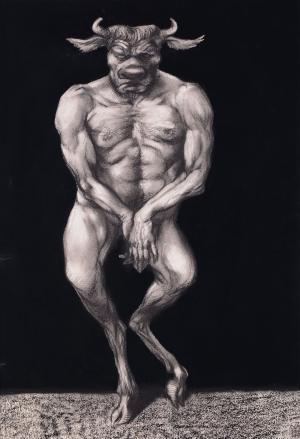 HOFFMANN Adam