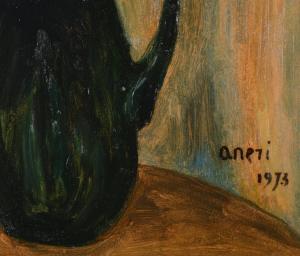 ANERI WEISS Irena