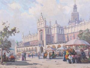 SERAFIN Władysław