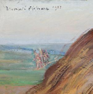 HOFMAN Wlastimil
