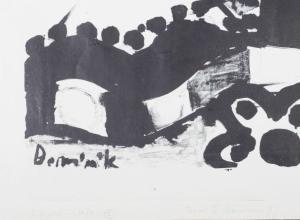 DOMINIK Tadeusz