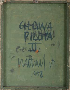 WAŁACH Stanisław