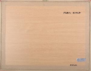 KUKLA Kamil