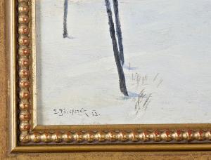 JÓZEFCZYK Zygmunt