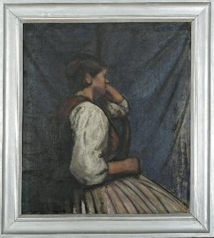 FEDKOWICZ Jerzy