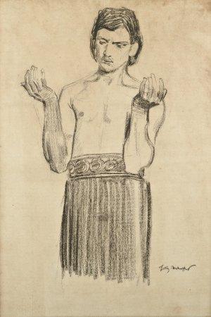 MEHOFFER Józef