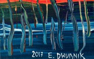 DWURNIK Edward