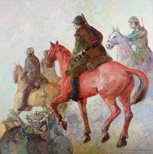 WIŚNIEWSKI Stanisław
