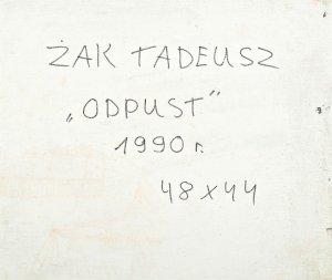 ŻAK Tadeusz