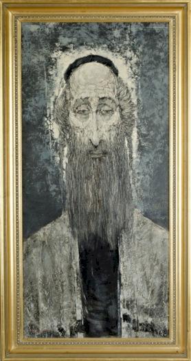 LACHUR Maciej