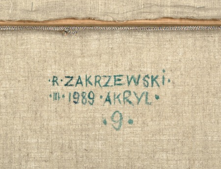 ZAKRZEWSKI Roman